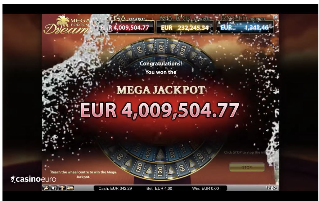 live stream casino