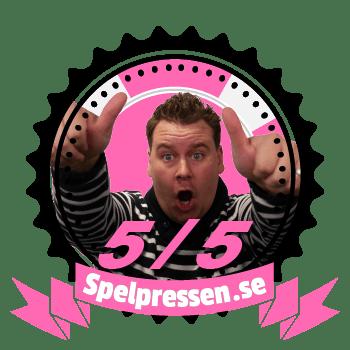 spelpressen.se 5av5